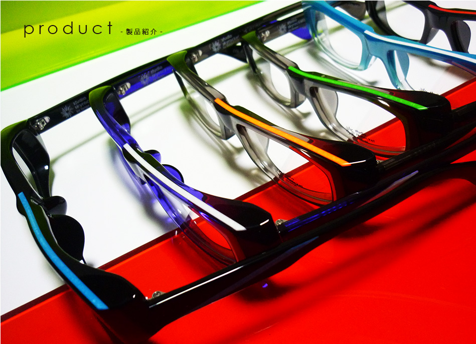 top_product_141214